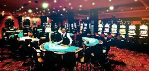 Trik Mudah Bergabung di Casino Online Bagi Pemula