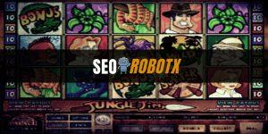 Rahasia Main Slot Online yang Tak Banyak Diketahui