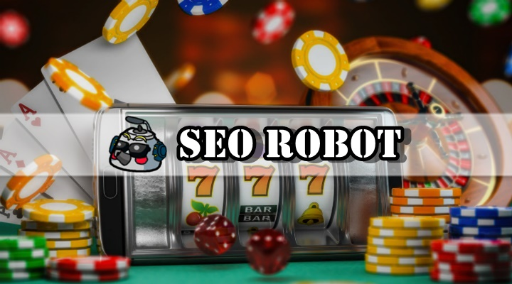 Tips Menang Roulette Casino Online Terpercaya