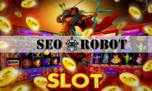 Langkah Mudah Daftar Dan Pengisian Chip Di Agen Slots Online Paling Dipercaya
