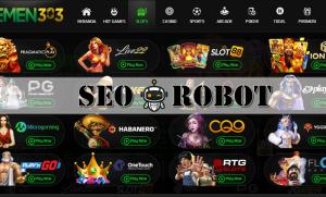 Langkah Strategis Sebelum Slot Online Dimainkan
